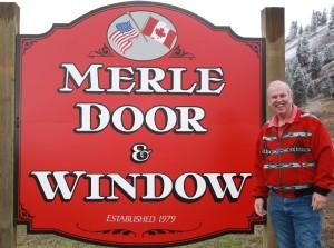 Merle Door -Autumn 2012 Promo shotsFran 048 (2)